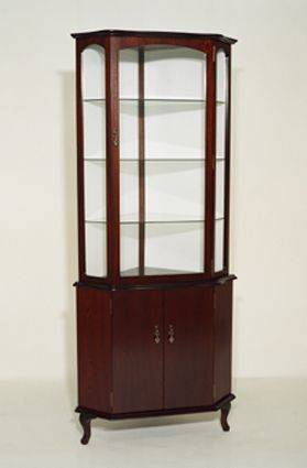 Cnr China Cabinet